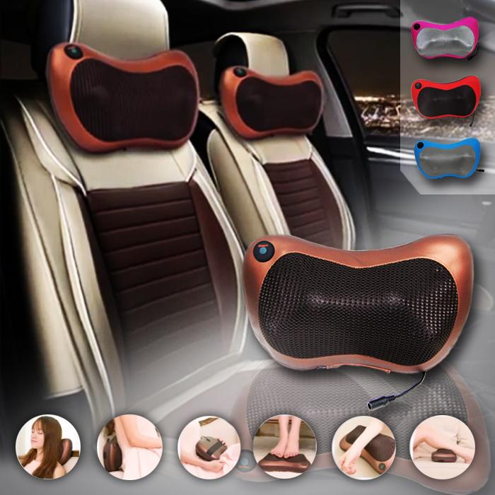 Cenocco-CC-9023-Coussin-de-massage-multi-usage-CC-9023-4-3