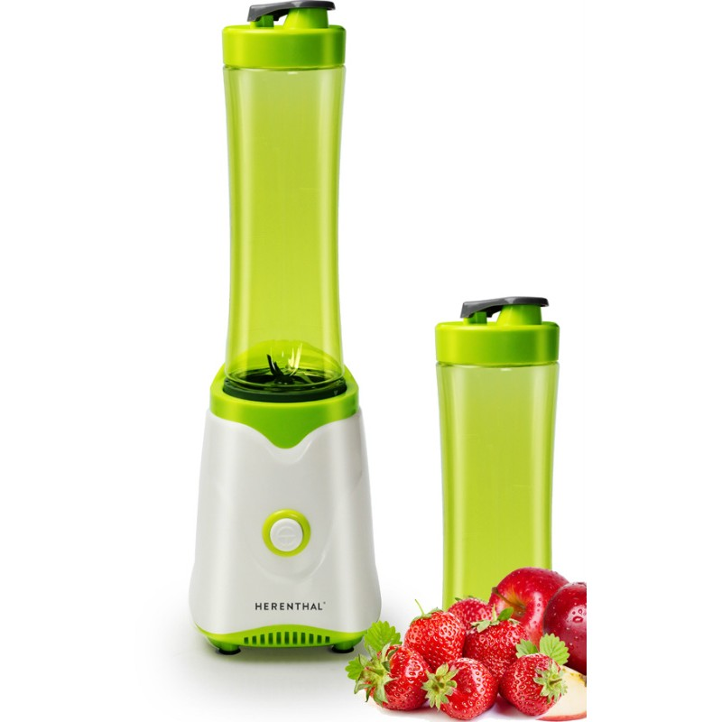HT-TM300.2-blender-smoothies-product-800x800