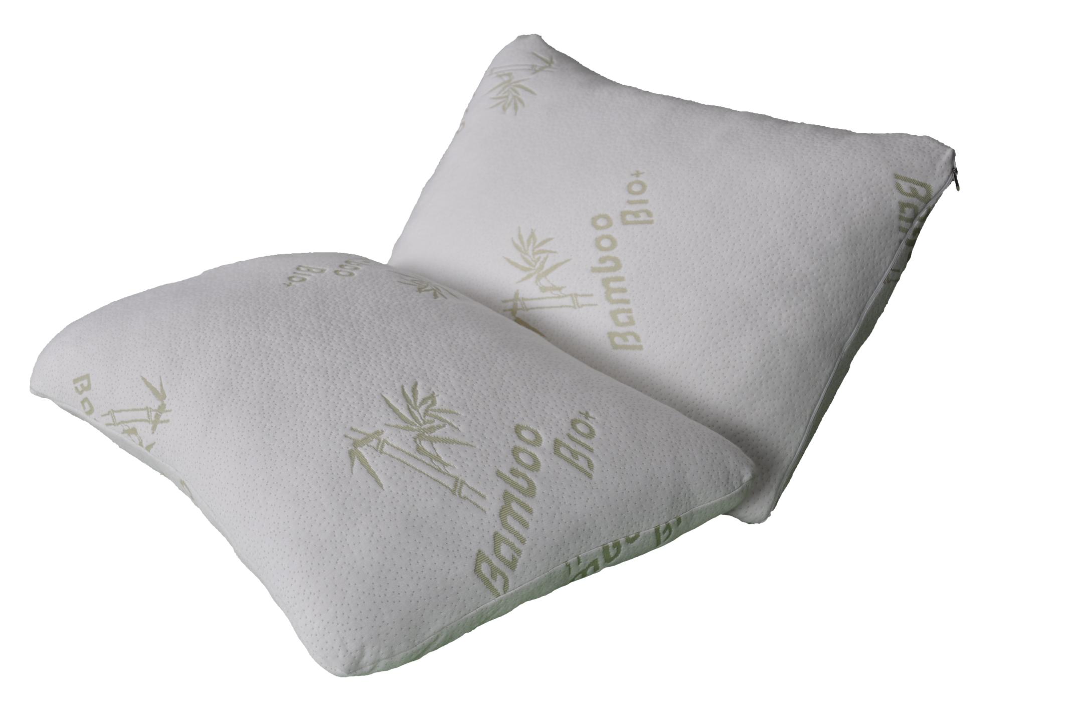 Royalty-Comfort-SLT-PLM-070-Oreillers-de-luxe-en-bambou--24