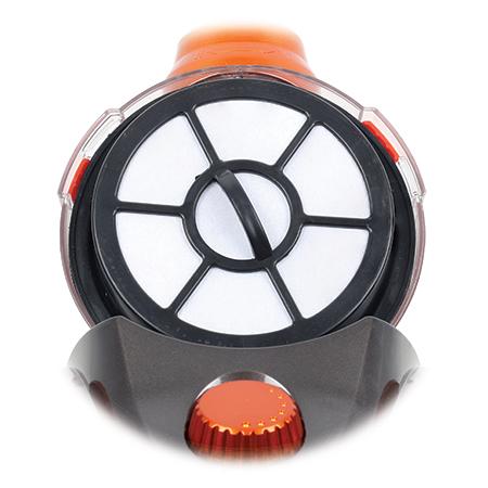 bsc-1600w-filter