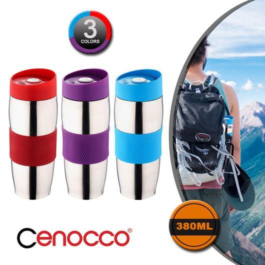cenocco-cc-6000-tasse-voyage-en-inox-cc-6000-2