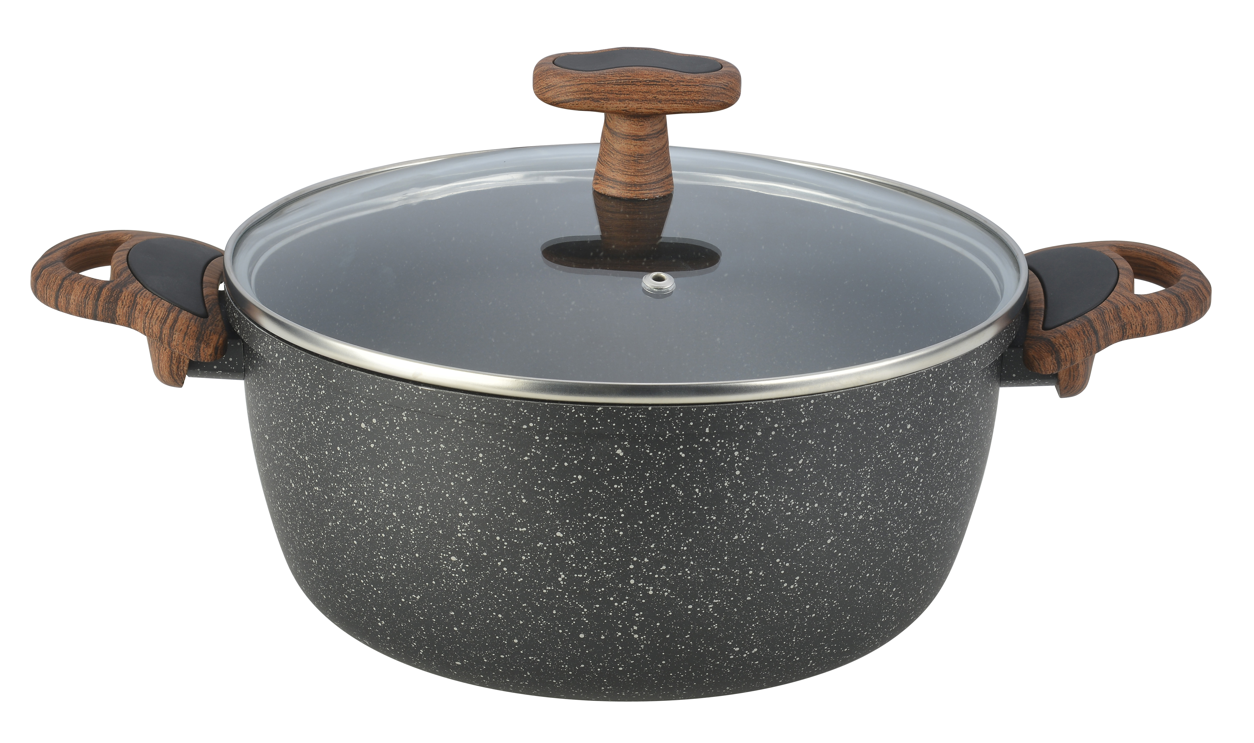 herzberg-hg-6017-batterie-de-cuisine-en-revetement-marbr-3