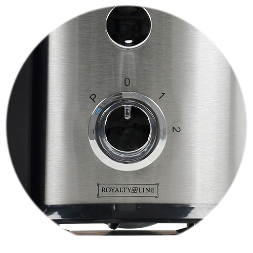 pje-1000.4-rpm