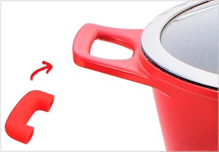 rl-es1014m-handle