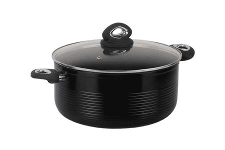 rl-fm10l-casserole24cm