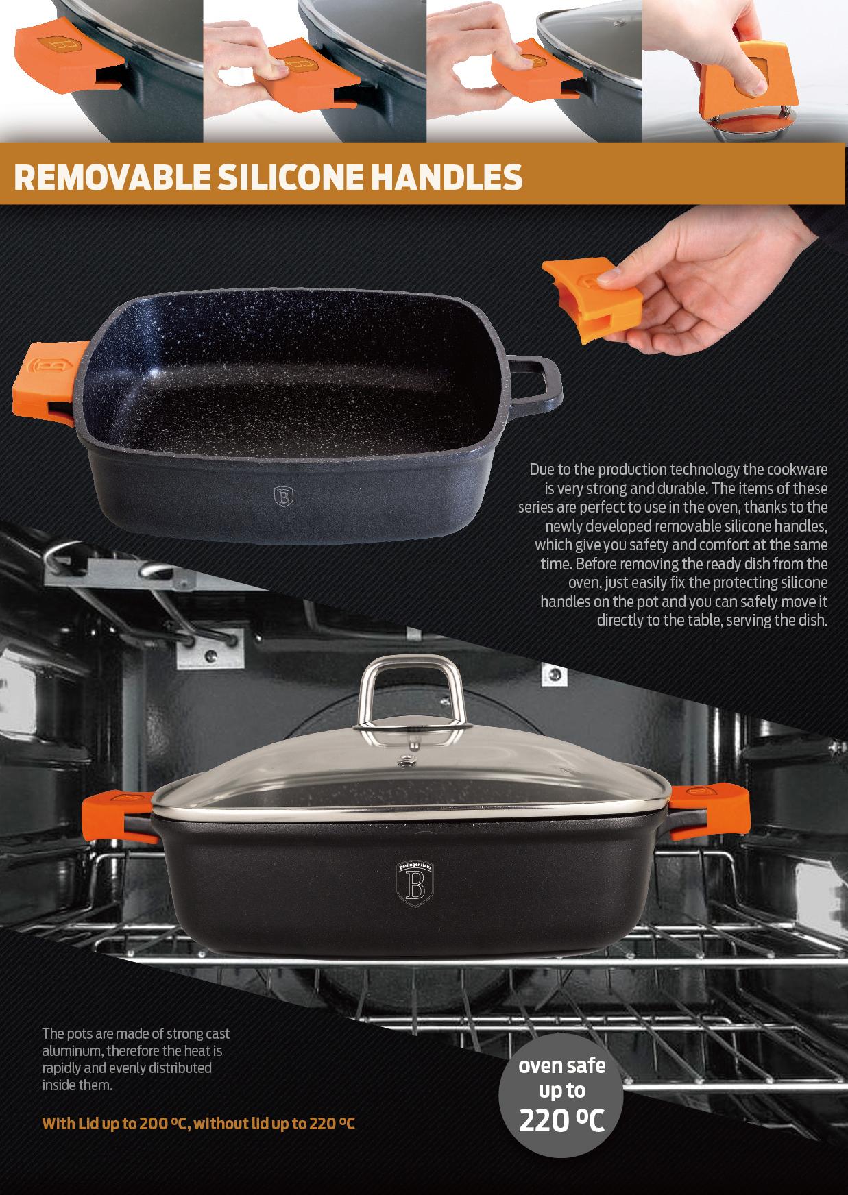 shallow-square-casserole-003