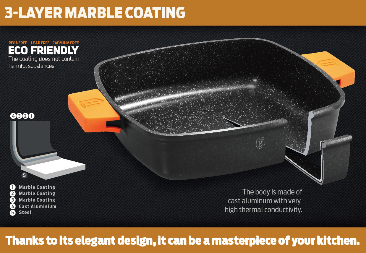 shallow-square-casserole-004