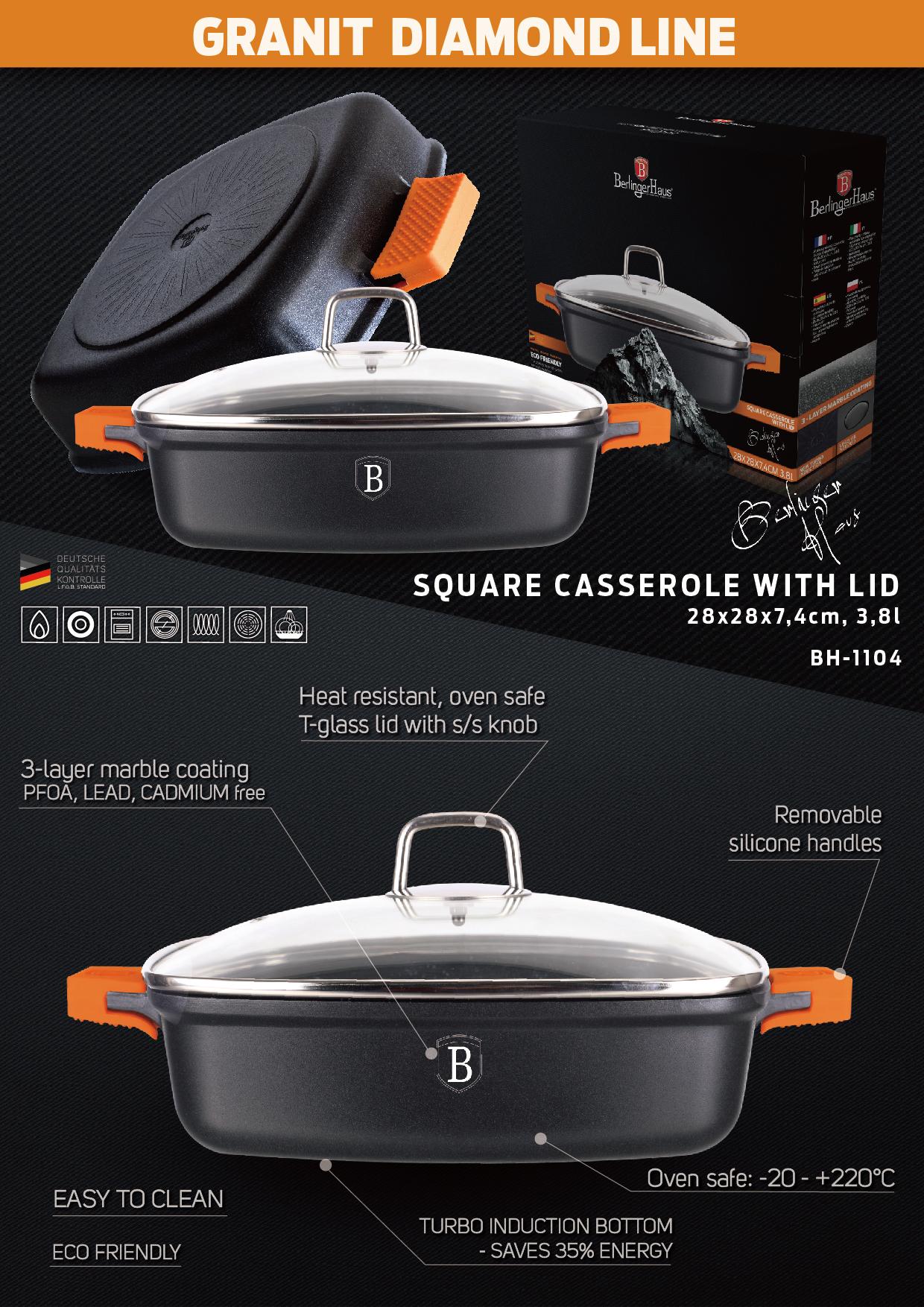 shallow-square-casserole-01