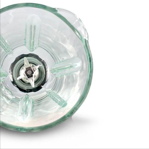 sme-600-glass